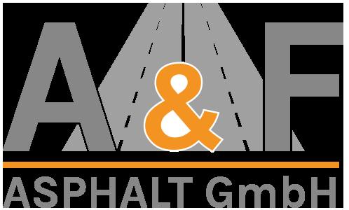 A&F Asphalt GmbH